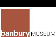 Banbury Museum, Banbury, United Kingdom