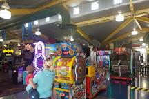 Funworks, Modesto, United States