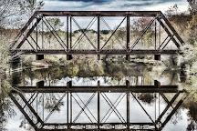 Royal River Park, Yarmouth, United States