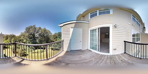 Google Street View – TrustedPhotoDC - Google Street View