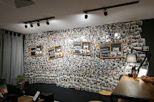 Puzzled Room Escape, Brisbane, Australia