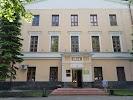 Н.н. Бурденко, улица Лермонтова на фото Пензы