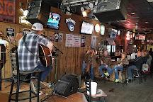 Swingin' Doors Saloon, Nashville, United States