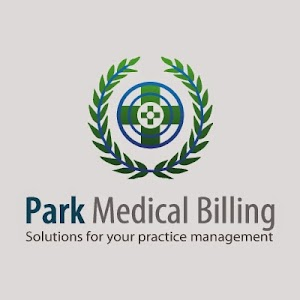Park Medical Billing Company NJ / NY / PA