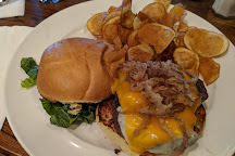 Dive Bar & Grille, Wexford, United States