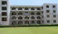 Veenavadini Teachers Training Institute gwalior