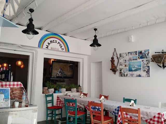 Taverna Marco Polo
