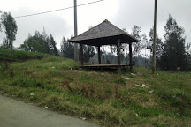 Puncak B29, Lumajang, Indonesia