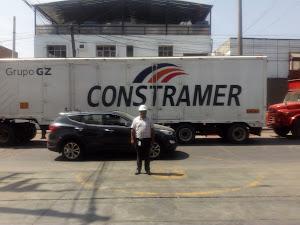 CONSTRAMER 4