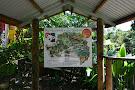 Australian Venom Zoo