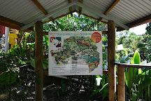Australian Venom Zoo, Kuranda, Australia