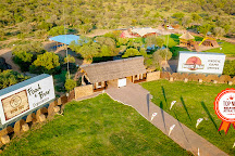 Ingilozi Park, Bela Bela, South Africa
