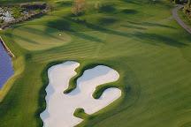 Celebration Golf Club, Celebration, United States