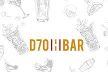 D70 Bar, Dubai, United Arab Emirates
