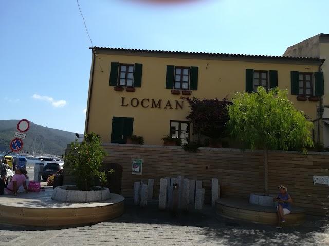 LOCMAN Italy S.p.A.