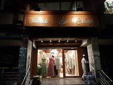Threads & Motifs islamabad