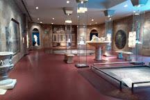 Aquincum Museum, Budapest, Hungary