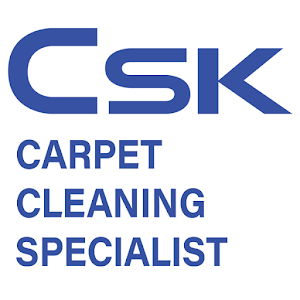 CSK Carpet Cleaning Specialist