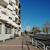 Железнодорожная станция  Canet de Mar