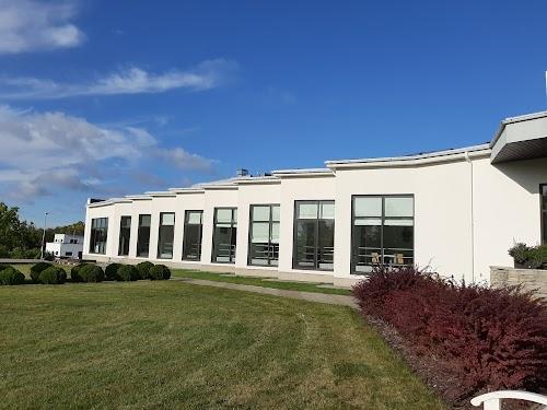 Kutsehariduskeskuse