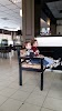 Adele Cafe, Тутаевское шоссе на фото Ярославля