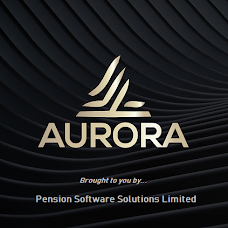 Pension Software Solutions bath