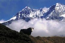 Farouttrek, Kathmandu, Nepal