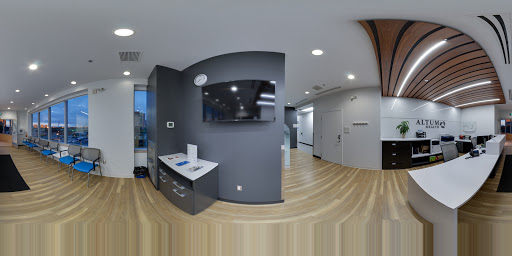 Altum Health - Markham -Scarborough | Toronto Google Business View