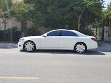 CarHire24 dubai UAE