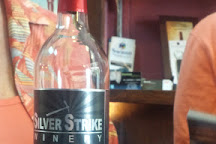 Silver Strike Winery, Tombstone, United States
