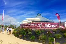 Seaton Jurassic, Seaton, United Kingdom