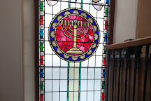 Plymouth Synagogue, Plymouth, United Kingdom