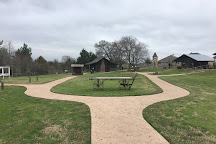 Fernland Historical Park and Museum and Memory Garden, Montgomery, United States