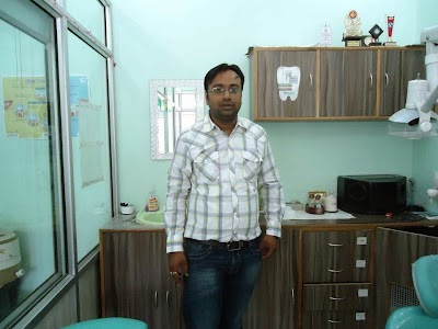 Sorabh's Dental Clinic