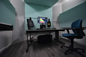 DNB Sound Studio - Studio di registrazione