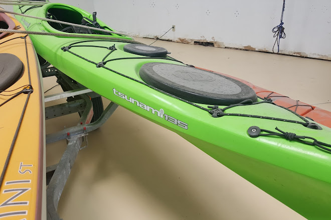 Visit Aqua Adventures Kayaks Paddleboards On Your Trip To