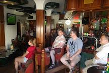 33 Sports Bar, Albufeira, Portugal