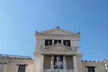 Palazzo Sarcinelli, Conegliano, Italy