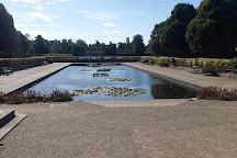 Eaton Park, Norwich, United Kingdom