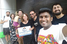 Nishaku Lanka Holidays, Katunayake, Sri Lanka