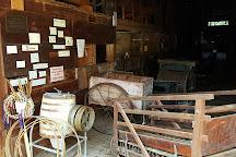 New Hampshire Farm Museum, Milton, United States