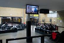 Absolutely Karting, Maidenhead, United Kingdom