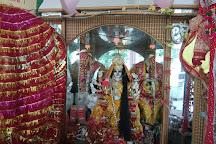 Machail Chandi Mata Temple, Doda, India