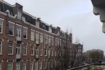 Oostindisch Huis, Amsterdam, The Netherlands