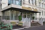 Колледж связи №54, Воронцовская улица, дом 4, строение 9 на фото Москвы