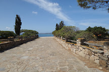 Asinara, Porto Torres, Italy
