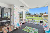 Port City Bowling Club, Port Macquarie, Australia
