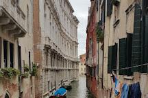 Artigianato d'Arte di Vianello Mauro, Venice, Italy