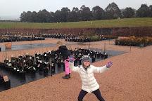 Mayfield Garden, Oberon, Australia