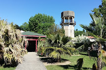 Jardin Des Plantes, Saint-Cyprien, France